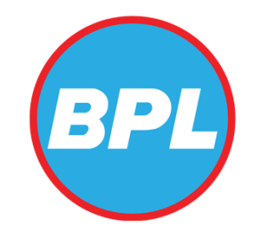 BPL|Leo Packers India | Corporate Relocation