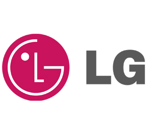 LG|Leo Packers India | Corporate Relocation