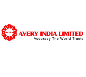 avery|Leo Packers India | Corporate Relocation