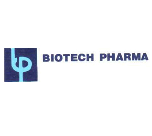 biotechpharma|Leo Packers India | Corporate Relocation