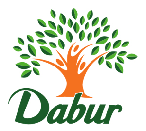 dabur|Leo Packers India | Corporate Relocation