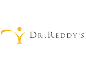 dr.reddys|Leo Packers India | Corporate Relocation