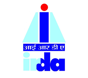 irda|Leo Packers India | Corporate Relocation