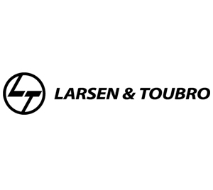 larsen|Leo Packers India | Corporate Relocation