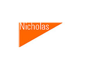 nicholas|Leo Packers India | Corporate Relocation