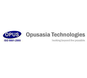 opusasia|Leo Packers India | Corporate Relocation