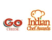 Indian-Chef-Awards|Leo Packers India | Corporate Relocation