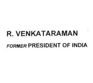 rvenkatraman|Leo Packers India | Corporate Relocation