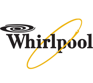 whirlpool|Leo Packers India | Corporate Relocation