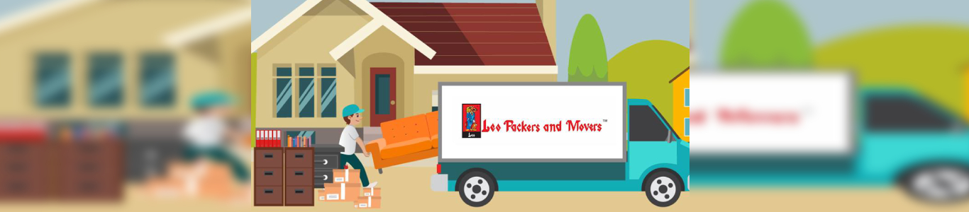 Officeshifting|Leo Packers India | Corporate Relocation