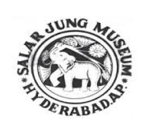 salarjungmuseum|Leo Packers India | Corporate Relocation