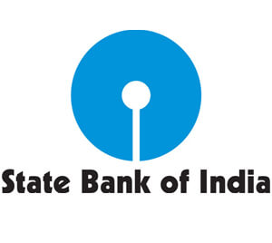 statebankofindia|Leo Packers India | Corporate Relocation