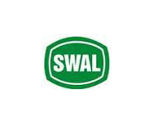 swal|Leo Packers India | Corporate Relocation
