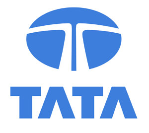 Tata|Leo Packers India | Corporate Relocation