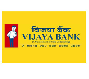 vijaybank|Leo Packers India | Corporate Relocation