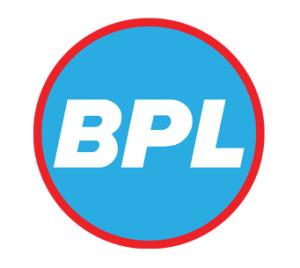 BPL-300x268