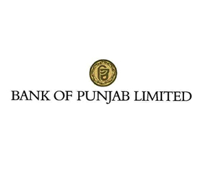 bankofpunjablimited