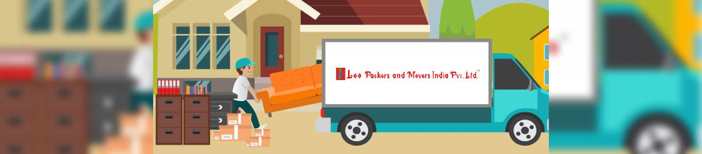iteqiupement|Leo Packers India | Corporate Relocation