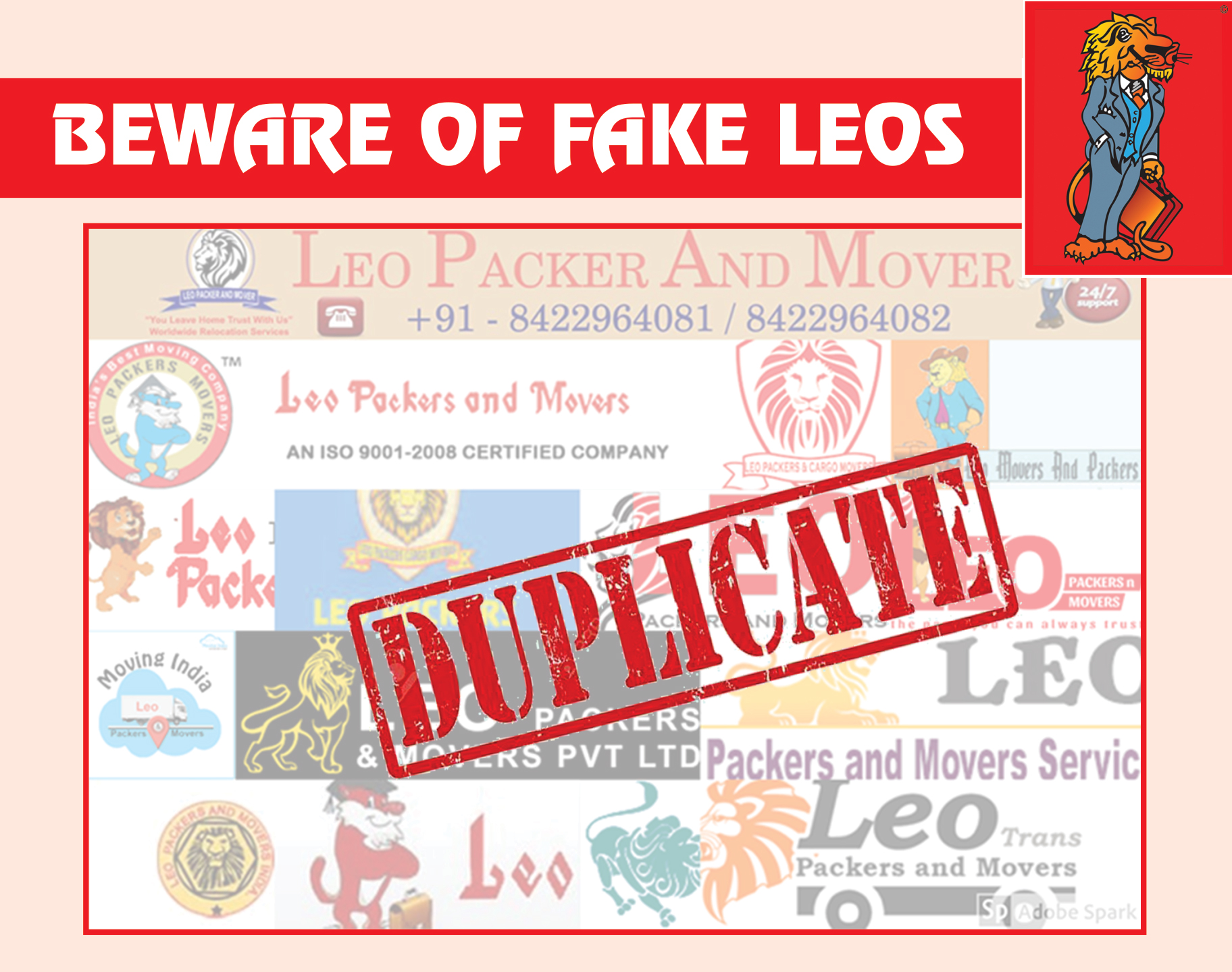 leo-brochure Leo Packers India   Corporate Relocation