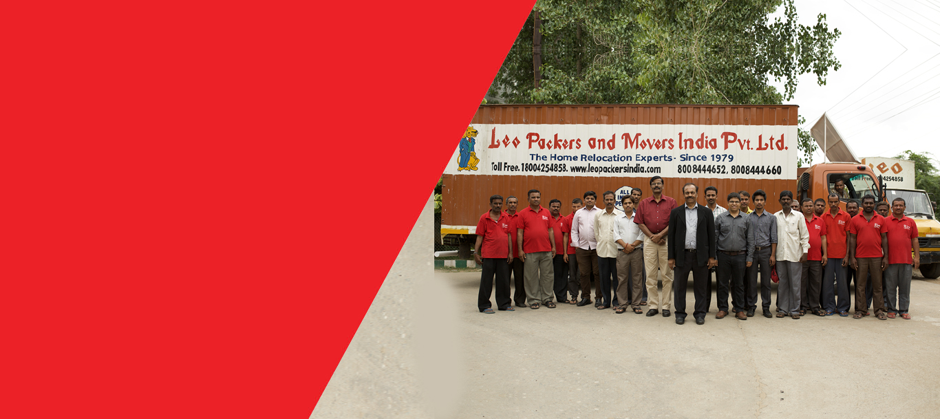 slider-4|Leo Packers India | Corporate Relocation