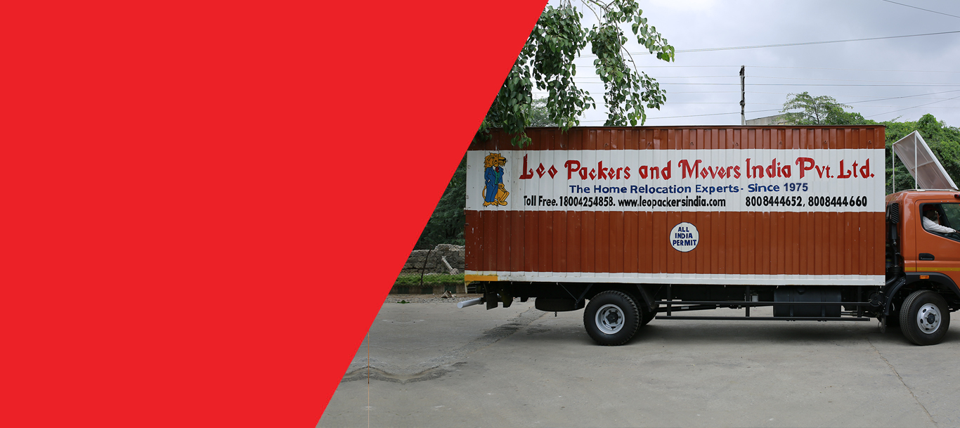 slider|Leo Packers India | Corporate Relocation
